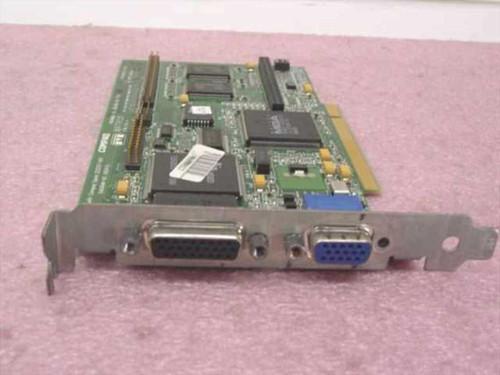Compaq Video Card 223337-001
