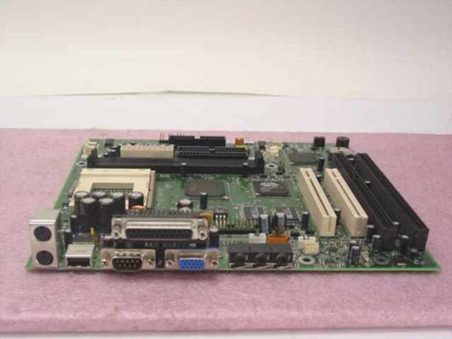 eMachines Socket PGA 370 System Board (109554)