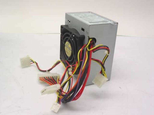 eMachines 120 W Power Supply ISP 120SI 111171