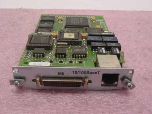 Sun Micro Board Network 10/100 MII REF (270-2450-03)