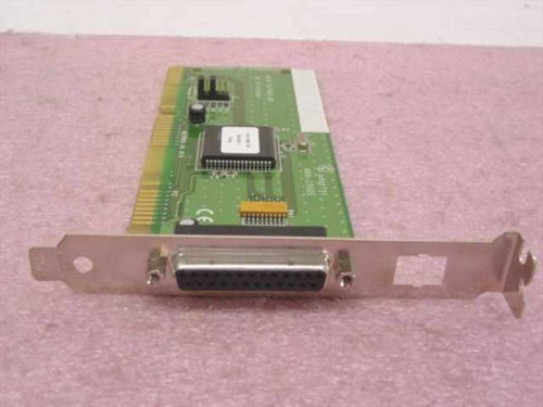 Adaptec SCSI Adapter 927906-00 AVA-1502E S8