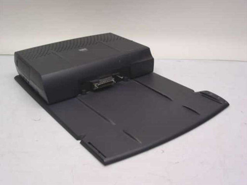 Dell 53093 Latitude C/Dock PDL - DELL LBL P/N 19217 00053093