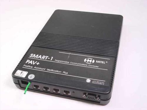 Mitel Smart-1 PAV& Programmable Communications Controller (8350-R01-SDD1XX)
