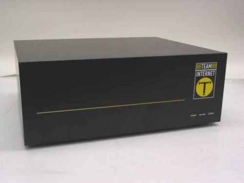 Apexx Technology Team Internet Gateway 10/100M ETH (TI-9190-01)