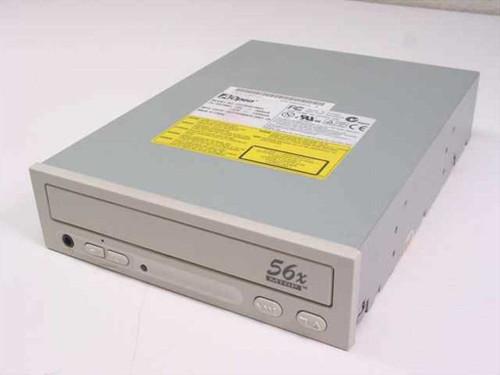 AOpen CD-ROM Drive Internal 56x (CD-956E/AKH)