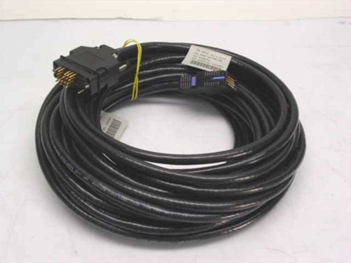 Madison Cable CVorp. IBM 34 Pin Male to 36 Pin Male (21H3785)