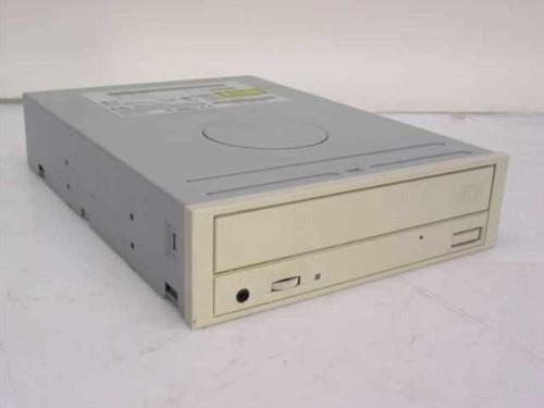 Dell CD-ROM Drive Internal LG CRD-8400B 02229P