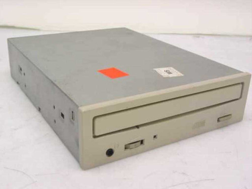 Hitachi 4x Internal IDE CD-ROM Drive (CDR-7730)