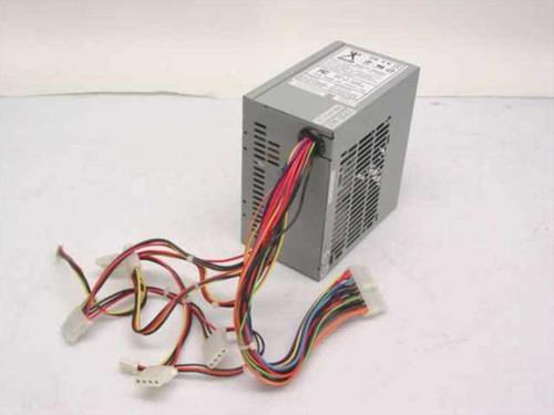 Power Man 235 W Power Supply FSP235-GT