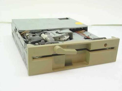 "JPN 1.2MB 5.25"" HH FDD - Vintage Drive DS-53A"