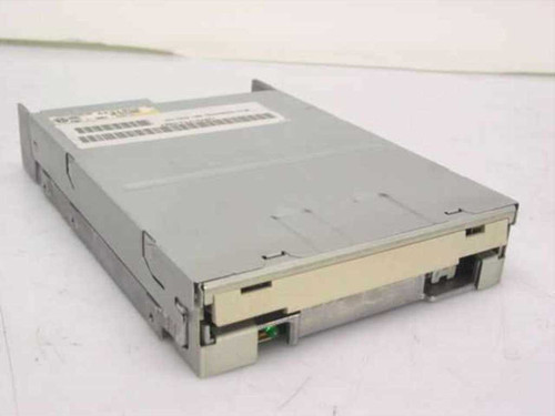 Dell 3.5 Floppy Drive Internal - Teac 19307773-84 54090