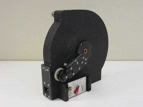 Photographic Sciences Corp. 16mm Film Cartridge (VDR-M32S2)
