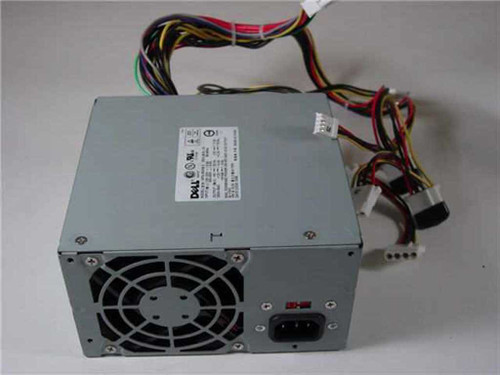 Dell 250 W Power Supply (2N333)
