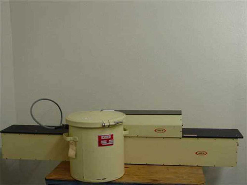 Phase-R 20mw Pulse Laser and 3KW Power Supply (Phased- Radiation)