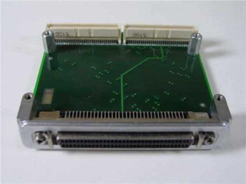 Technobox SCSI Ultra2 LVD/SE PIM 3192