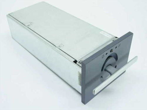 La Cie Ltd. Power Supply TX8000 PWR