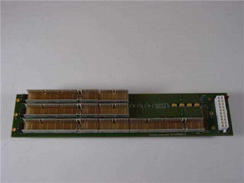 PixStream - Cisco BackPlane  04A000018-01