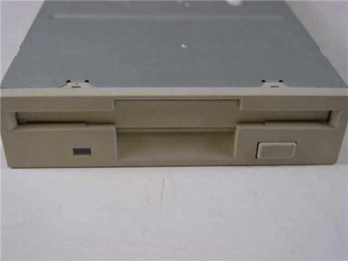 Teac 3.5 Floppy Drive Internal - FD-235HF (19307772-91)