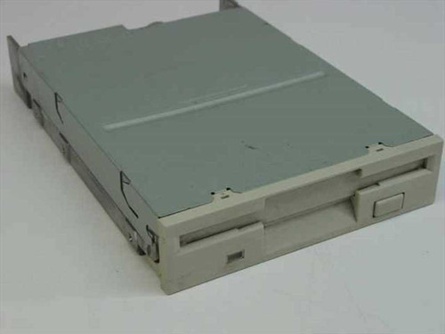 Teac 3.5 Floppy Drive Internal - FD-235HG 193077A3-04