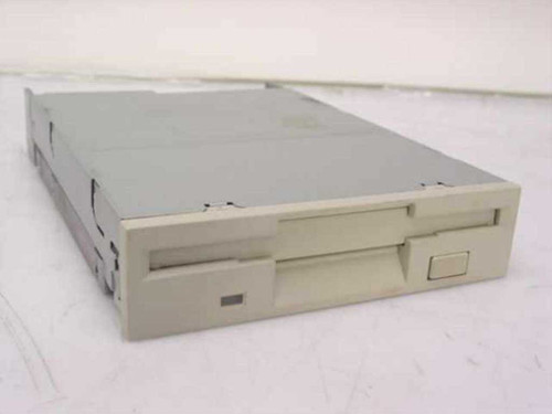 Teac 3.5 Floppy Drive Internal - FD-235HF 19307770-91