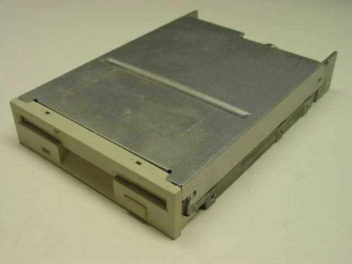 Teac 3.5 Floppy Drive Internal FD-235HF (19307344-37)