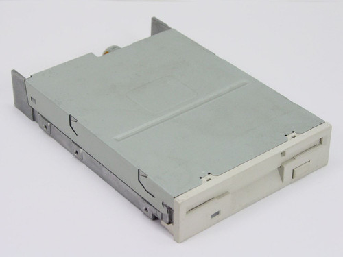 Teac 3.5 Floppy Drive Internal - FD-235HG (19307783-93)