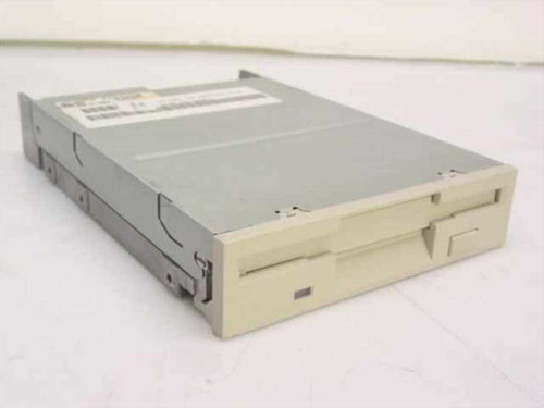 Dell 3.5 Floppy Drive Internal FD-235HF 54089
