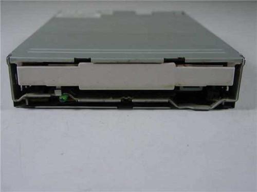 Mitsubishi 3.5 Floppy Drive Internal 304235-001 (MF355F-3494ULM)