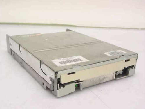 Compaq 3.5 FD-235HG Teac 19307763-25 (160788-201)