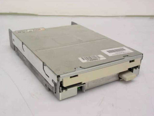 Compaq 3.5 Floppy Drive Internal FD-235HG (197006-201)