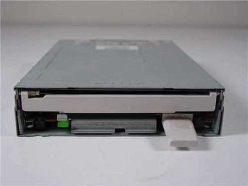 Samsung 3.5 Floppy Drive Internal - 304235-001 (SFD-321B/MTN)