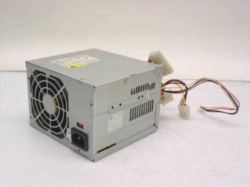 IBM 145W Power Supply - DPS-145PB-102 A (36L8888)