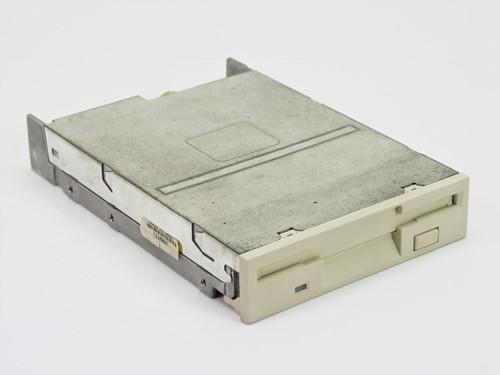 Teac 3.5 Floppy Drive Internal - FD-235HG (19307763-25)