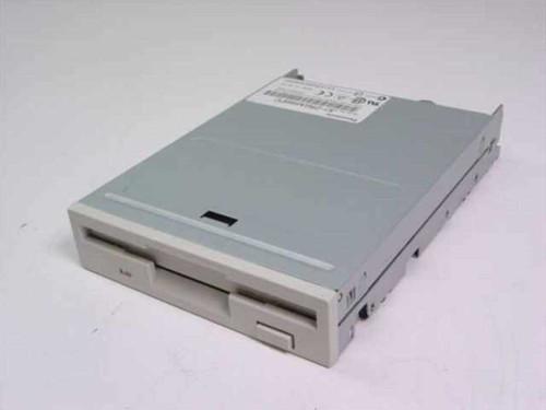 Panasonic 3.5 Floppy Drive Internal (JU-256A888PC)
