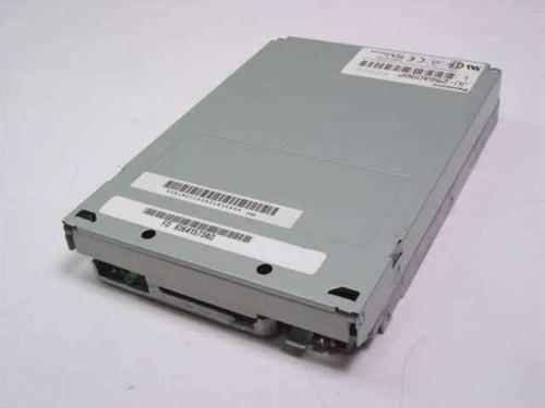 Panasonic 3.5 Floppy Drive Internal JU-256A096P