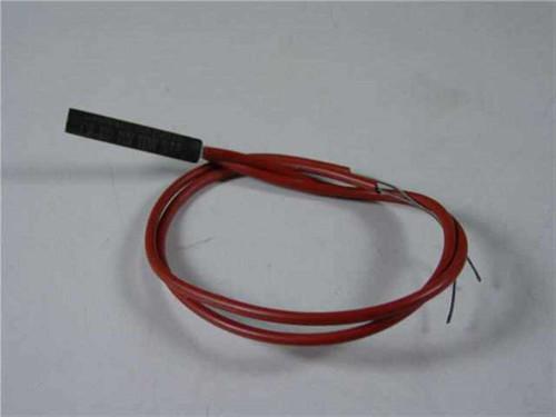 Chromalox Cartridge Heater CIR-1012