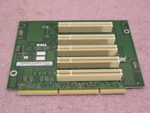 Dell PCI Extension Board - GX110 0001424D
