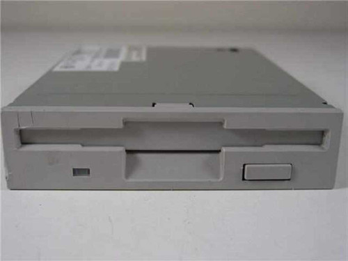 HP 3.5 Floppy Drive Internal - Alps DF354N062C (5064-6654)