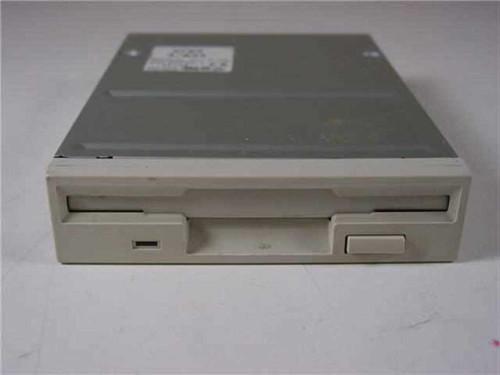 Sony 1.44MB 3.5 Floppy Drive Internal (MPF520-4)
