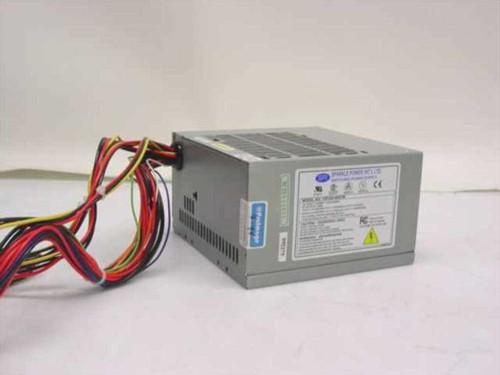 SPI 250 W ATX Power Supply FAP250-60GTW