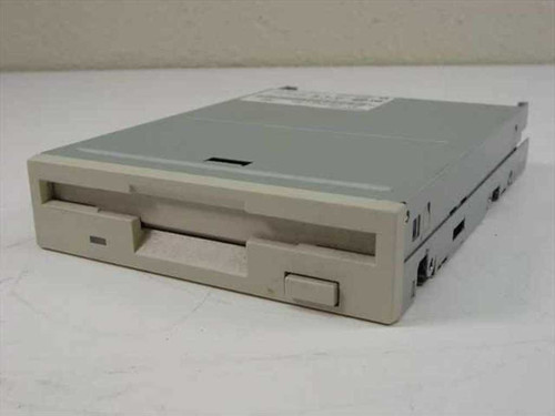 Panasonic 3.5 Floppy Drive Internal (JU-257A217P)