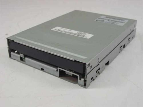 Samsung 3.5 Floppy Drive Internal (SFD-321J/ADN)