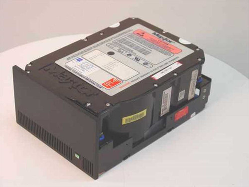 "Maxtor 1.2GB 5.25"" Full Height SCSI Hard Drive (PO-12S)"