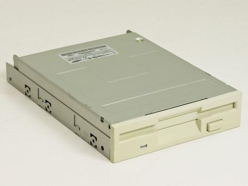 "Samsung Internal 3.5"" Floppy Disk Drive FDD SFD-321B/LE"