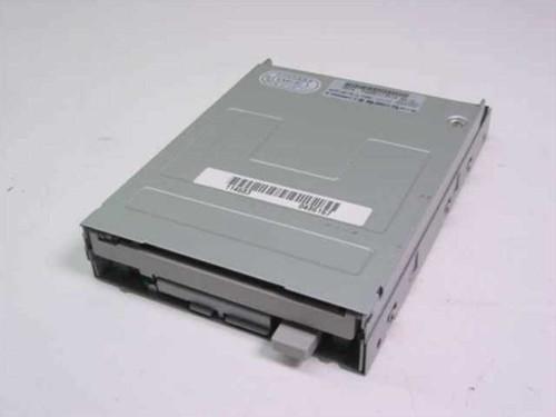 TriGem 3.5 Floppy Drive Internal (SFD-321B/LTGNC)