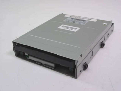 Samsung 3.5 Floppy Drive Internal (SFD-321B/LCPN2)