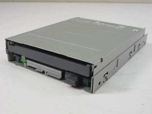 TriGem 3.5 Floppy Drive Internal SFD-321B/LTGND