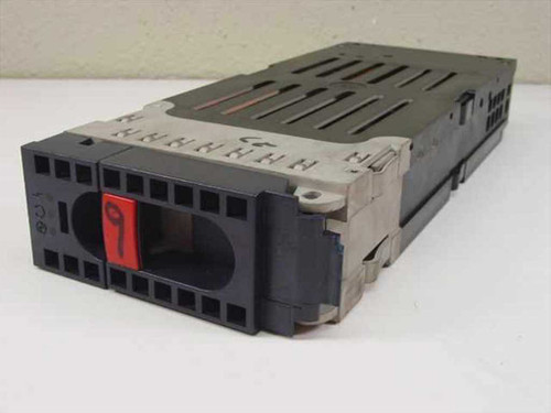 IBM SSA Hard Drive Caddy  88G8199