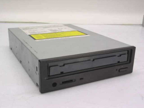 Sony CRX140E CD-R/RW Drive Unit with Black Face