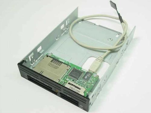 YE Data Internal OctoMedia Drive 2 (YD-8V06)